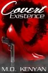 Covert-Existence-Final