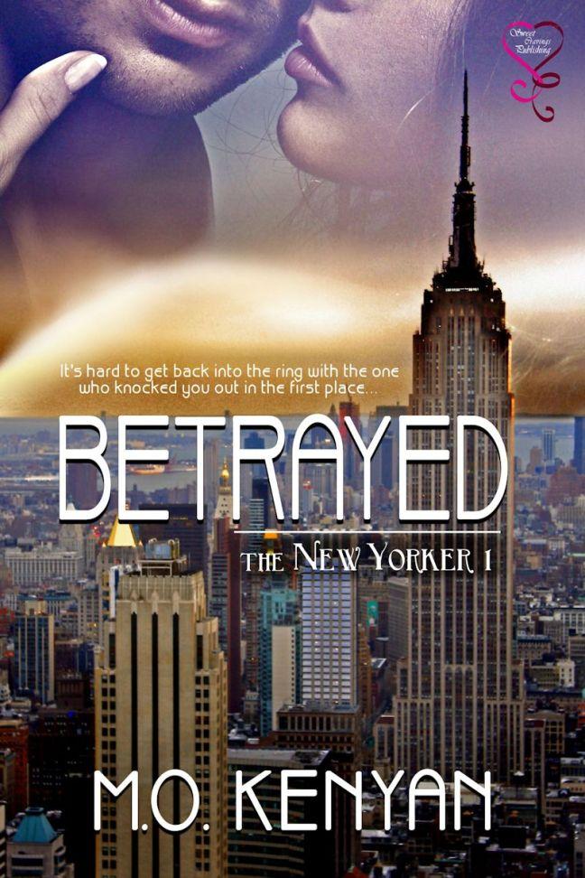 Betrayed_Draft